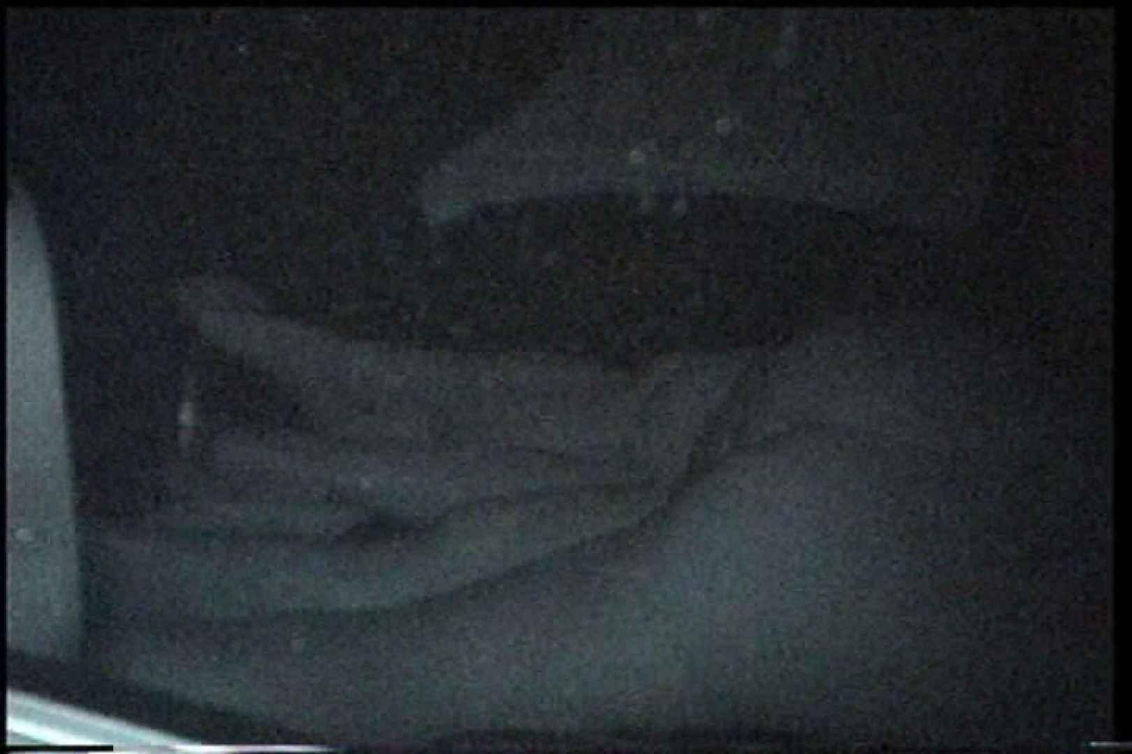 充血監督の深夜の運動会Vol.194 すけべなカップル 覗きおまんこ画像 94画像 86