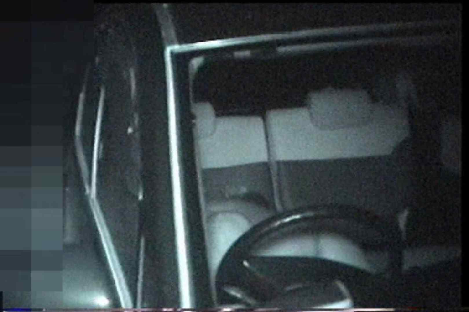 充血監督の深夜の運動会Vol.194 すけべなOL | 車中はめどり  94画像 91