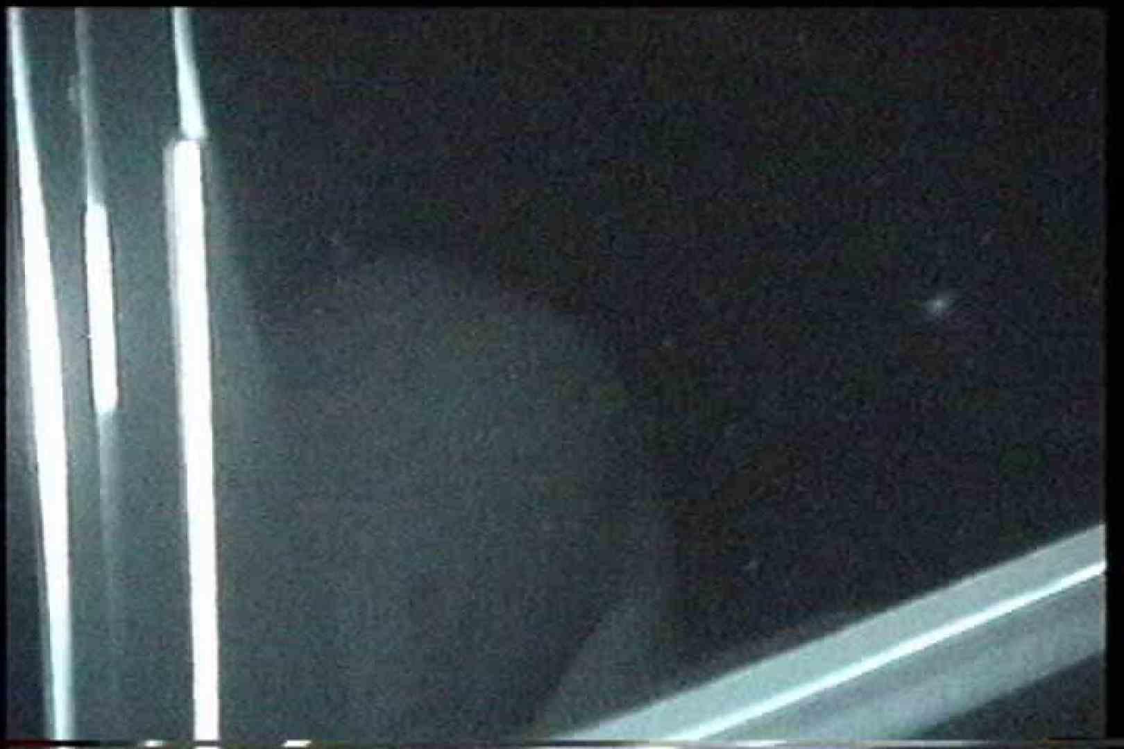 充血監督の深夜の運動会Vol.194 すけべなOL  94画像 93