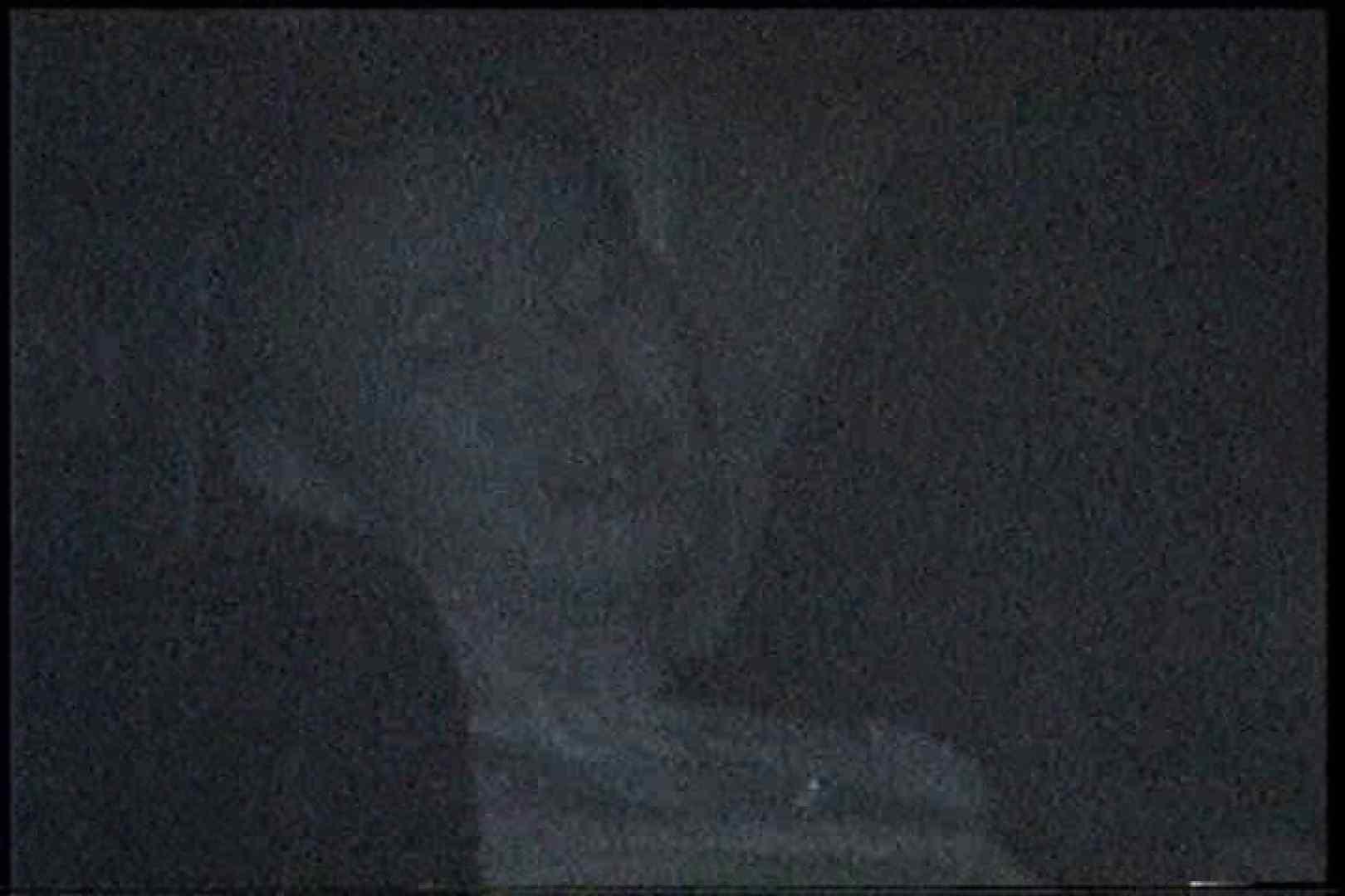 充血監督の深夜の運動会Vol.198 すけべなOL オメコ動画キャプチャ 82画像 11