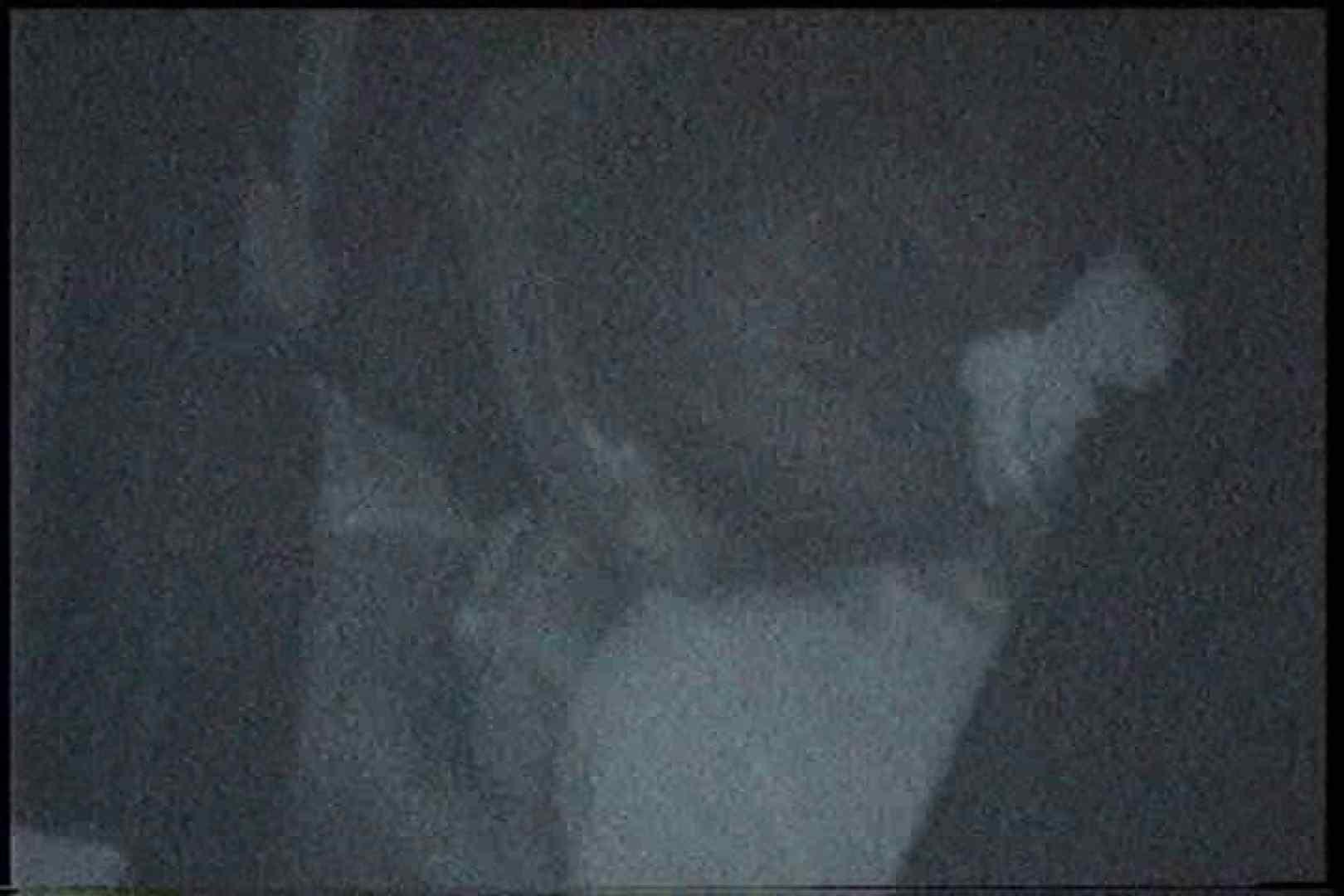 充血監督の深夜の運動会Vol.198 すけべなOL オメコ動画キャプチャ 82画像 32