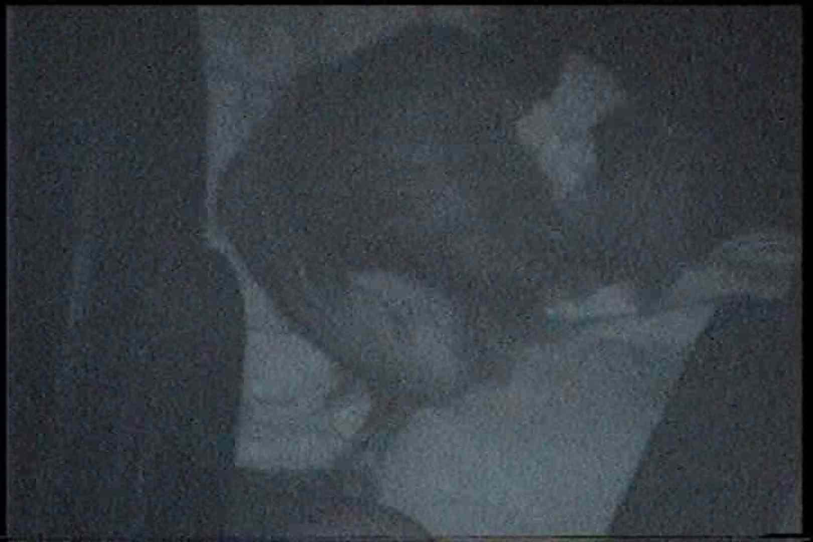 充血監督の深夜の運動会Vol.198 すけべなOL オメコ動画キャプチャ 82画像 50