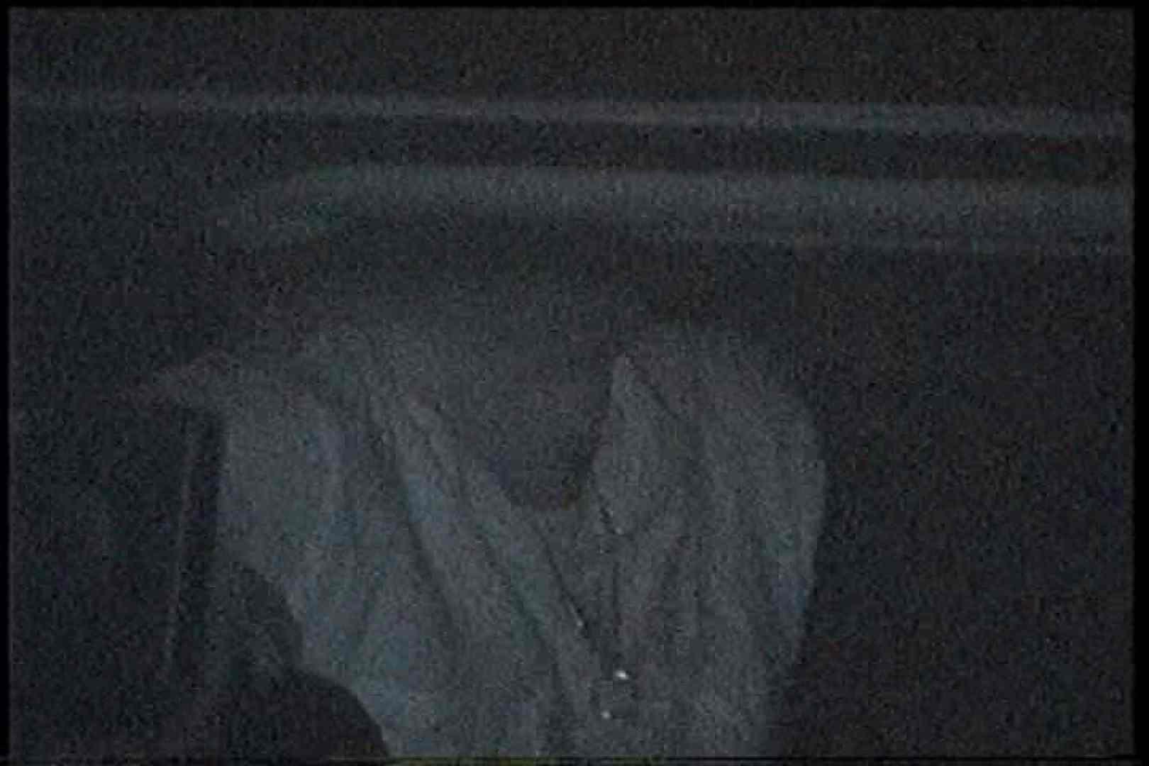 充血監督の深夜の運動会Vol.198 チクビ | フェラ  82画像 52