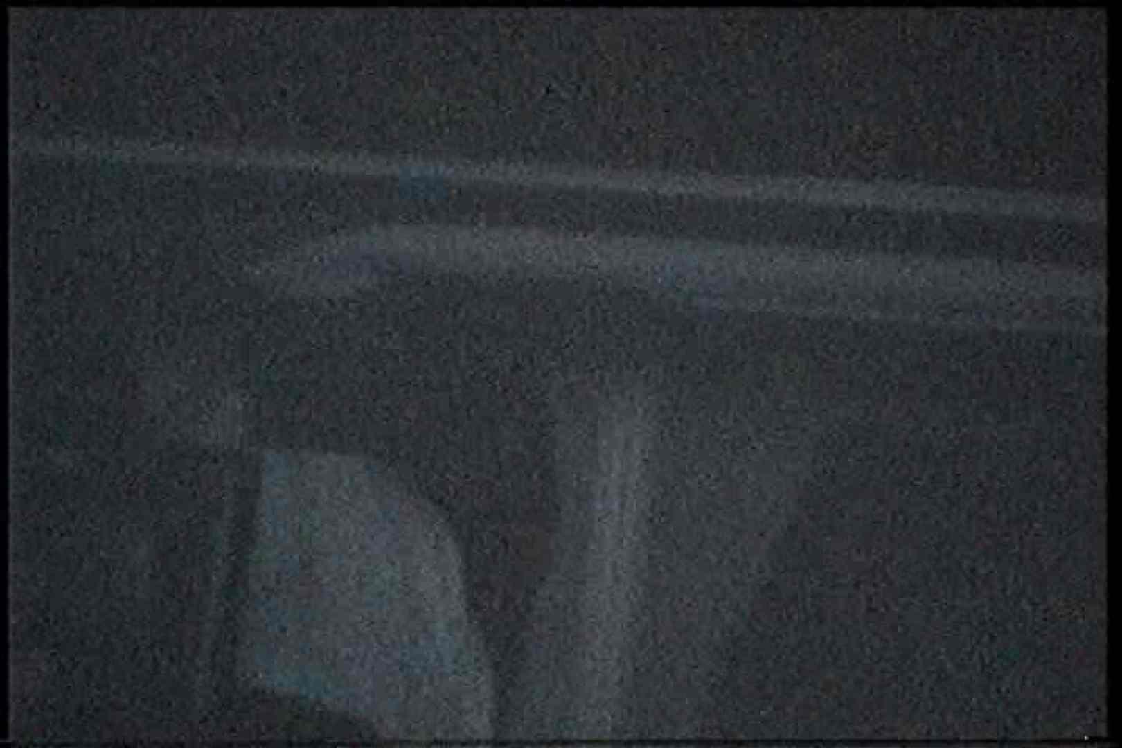 充血監督の深夜の運動会Vol.198 すけべなOL オメコ動画キャプチャ 82画像 59