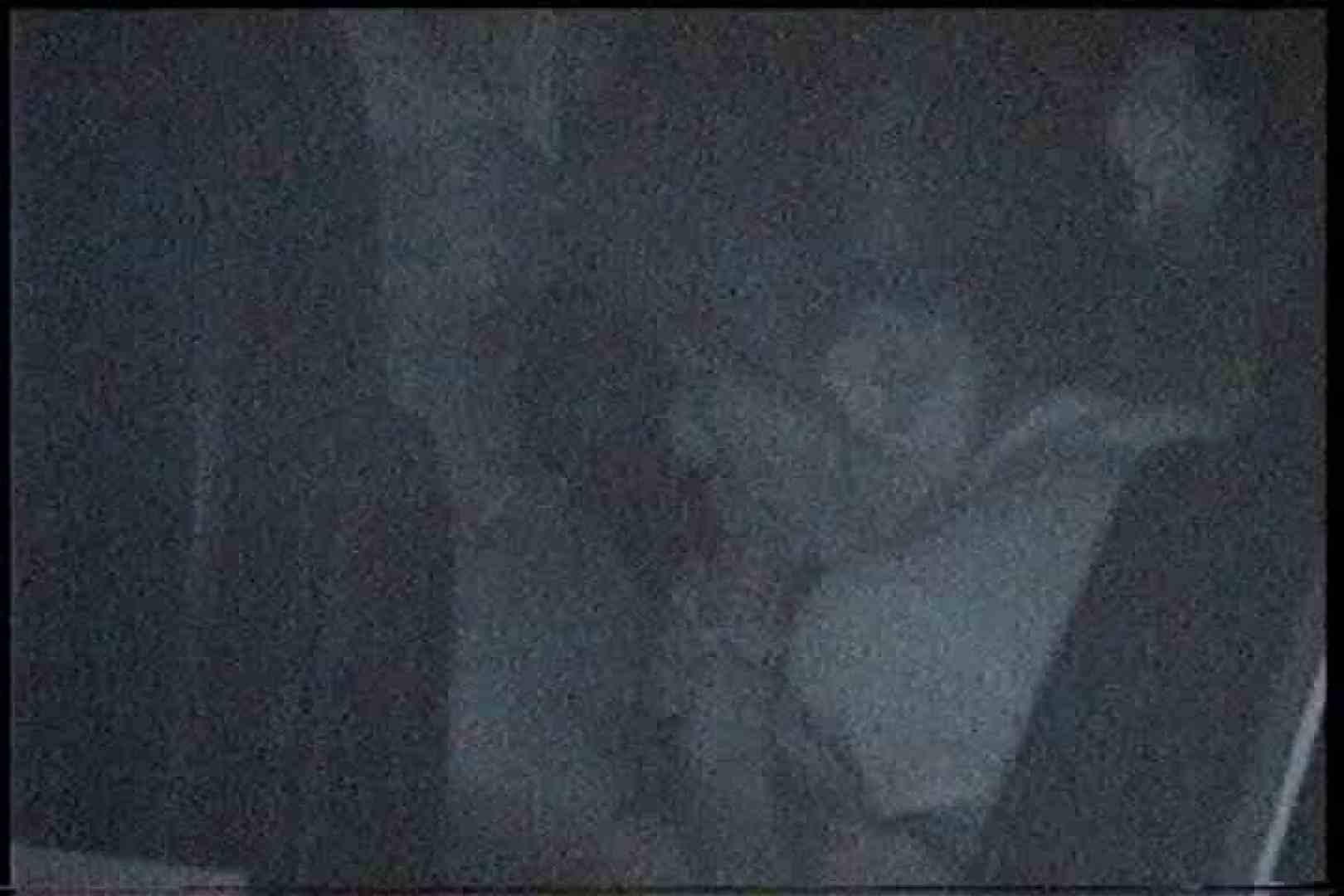 充血監督の深夜の運動会Vol.198 すけべなOL オメコ動画キャプチャ 82画像 68