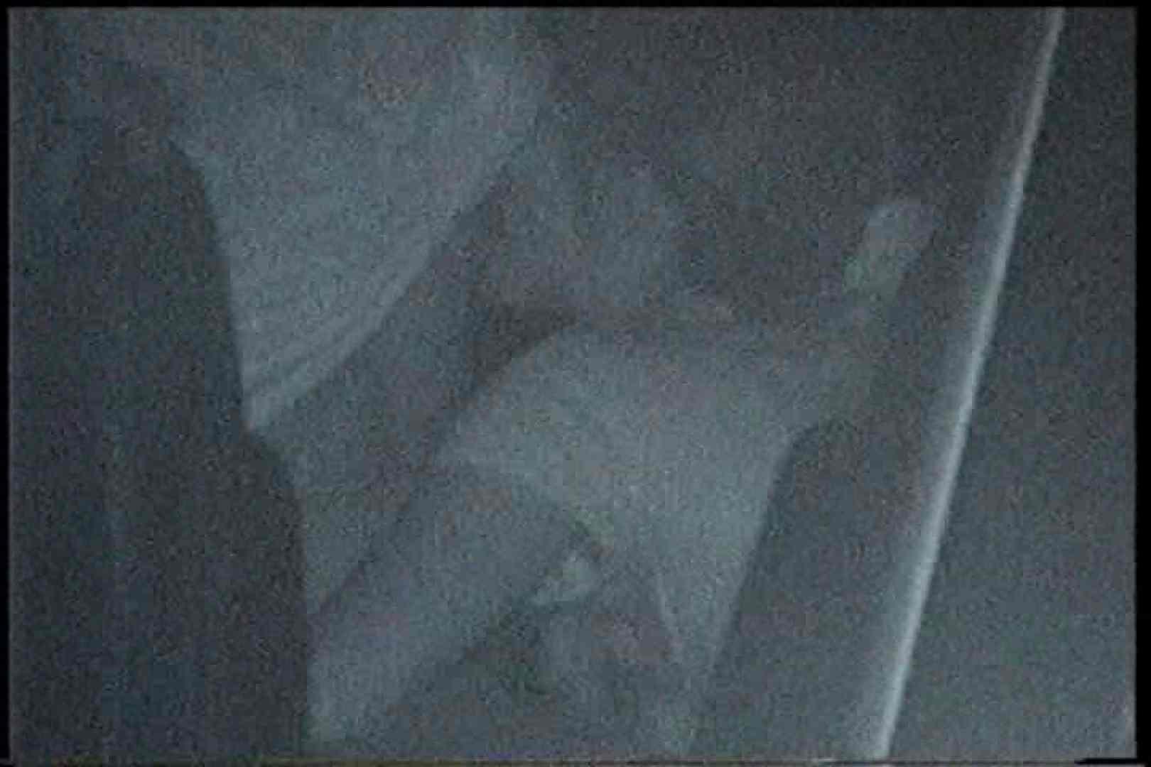 充血監督の深夜の運動会Vol.198 すけべなOL オメコ動画キャプチャ 82画像 74