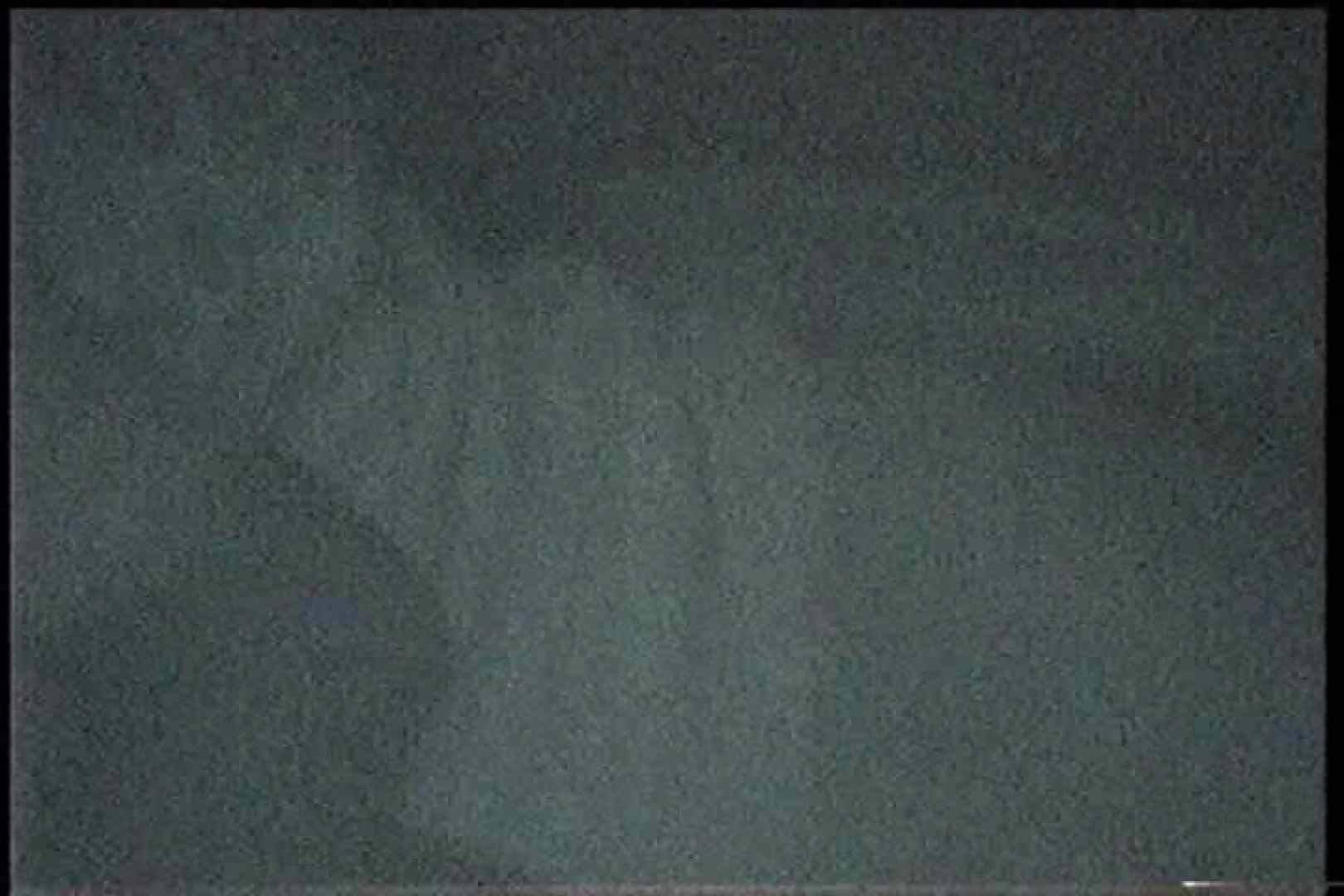 充血監督の深夜の運動会Vol.203 すけべなOL | 0  77画像 17