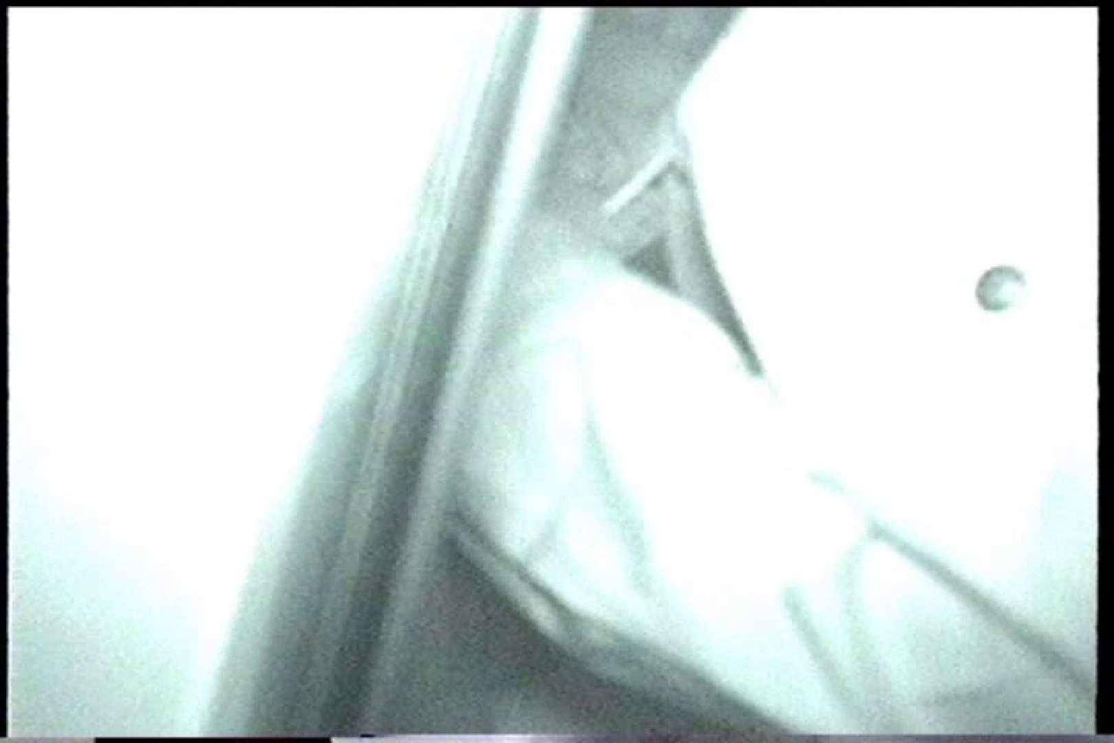 充血監督の深夜の運動会Vol.222 おっぱい  108画像 12