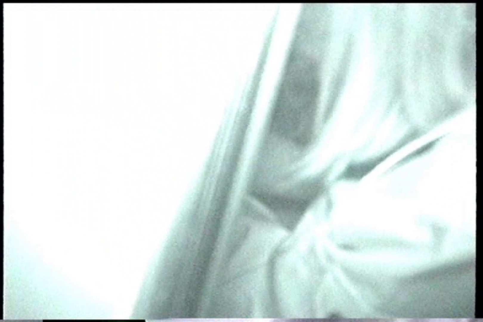 充血監督の深夜の運動会Vol.222 おっぱい | すけべなOL  108画像 13