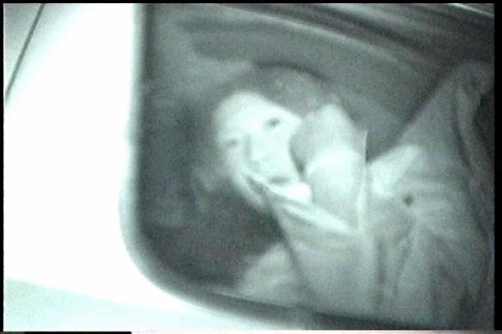 充血監督の深夜の運動会Vol.222 すけべなカップル 盗撮動画紹介 108画像 23