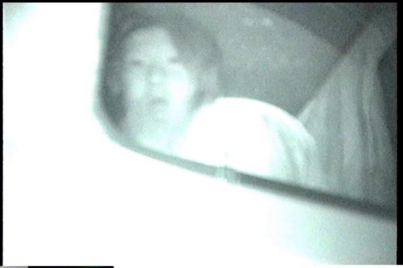 充血監督の深夜の運動会Vol.222 おっぱい  108画像 24