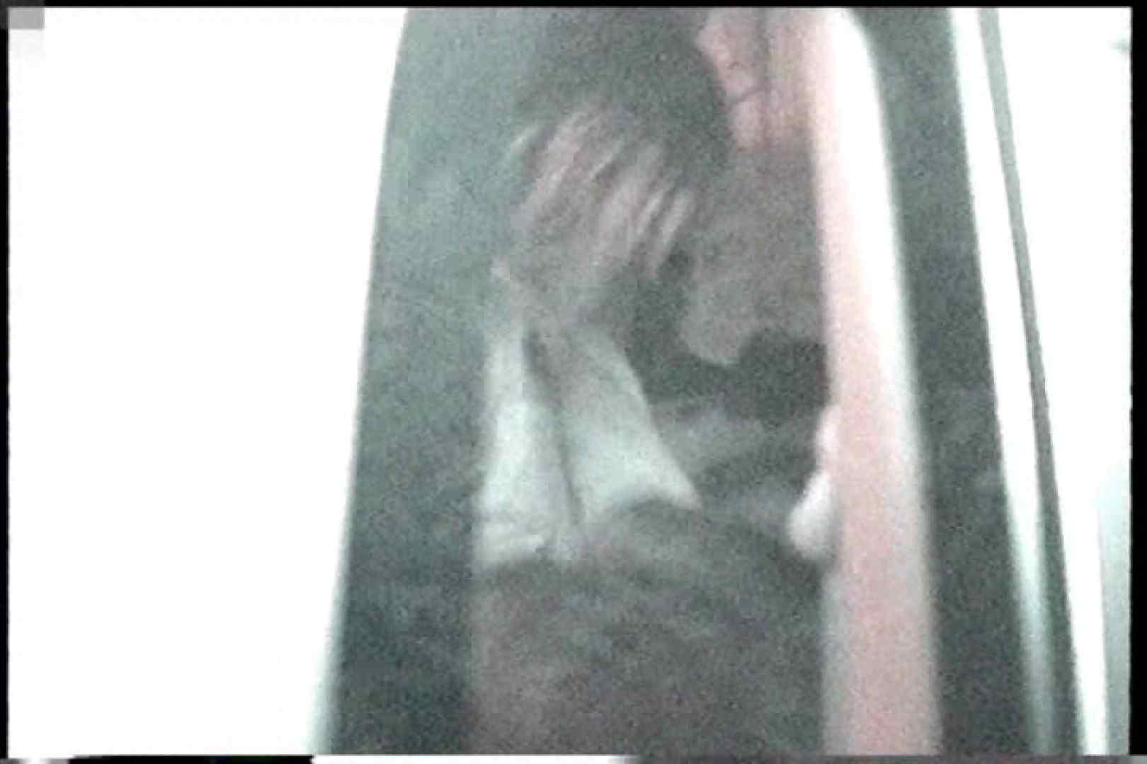 充血監督の深夜の運動会Vol.222 すけべなカップル 盗撮動画紹介 108画像 41