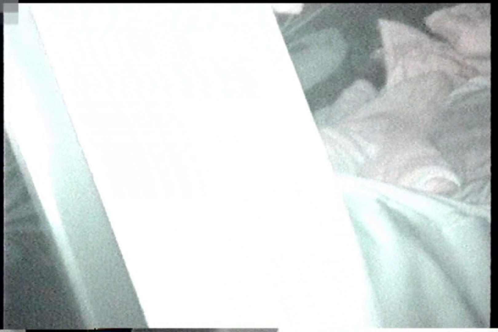 充血監督の深夜の運動会Vol.222 おっぱい  108画像 48