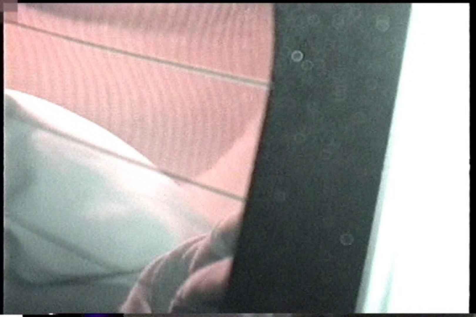 充血監督の深夜の運動会Vol.222 すけべなカップル 盗撮動画紹介 108画像 50