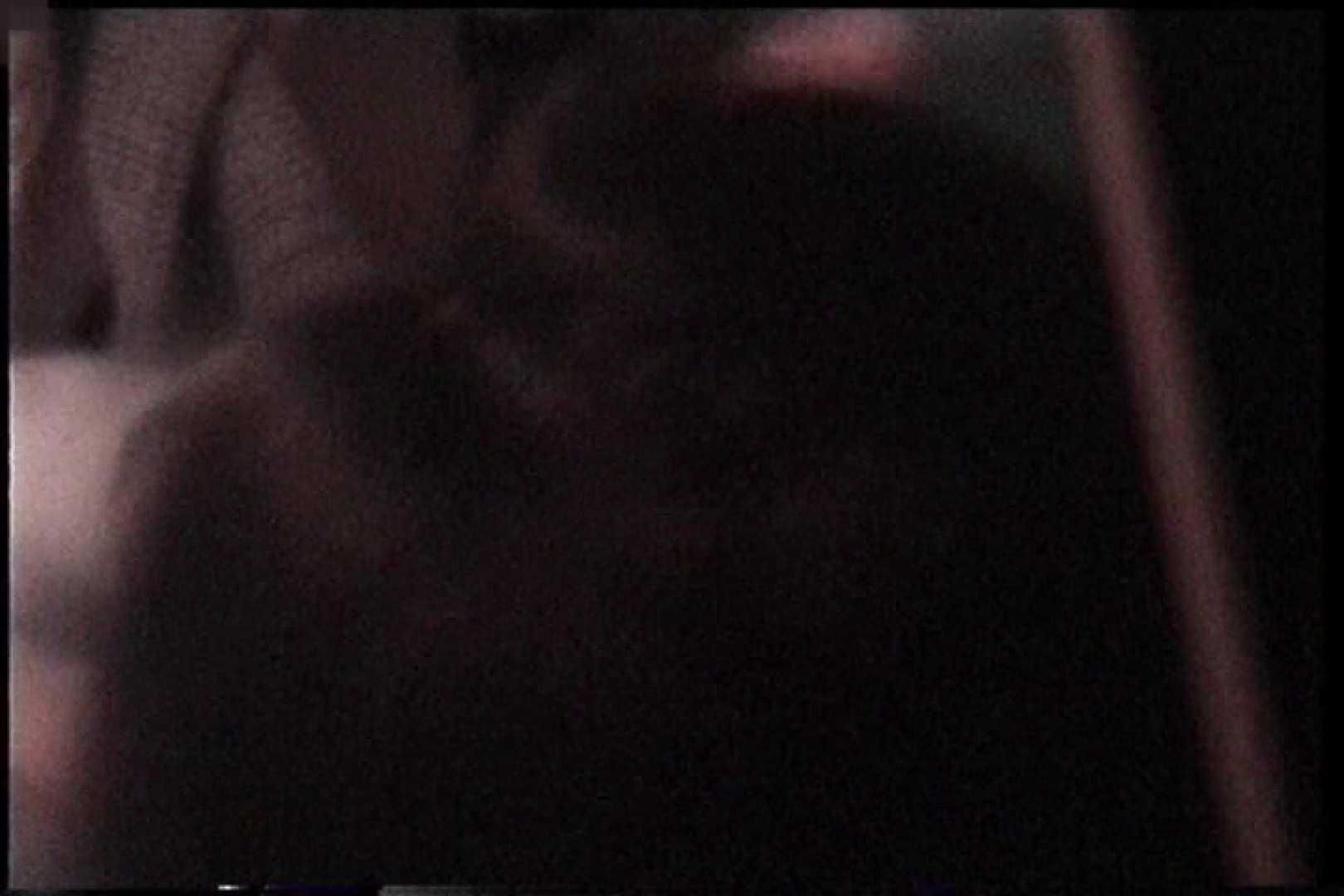 充血監督の深夜の運動会Vol.222 すけべなカップル 盗撮動画紹介 108画像 53