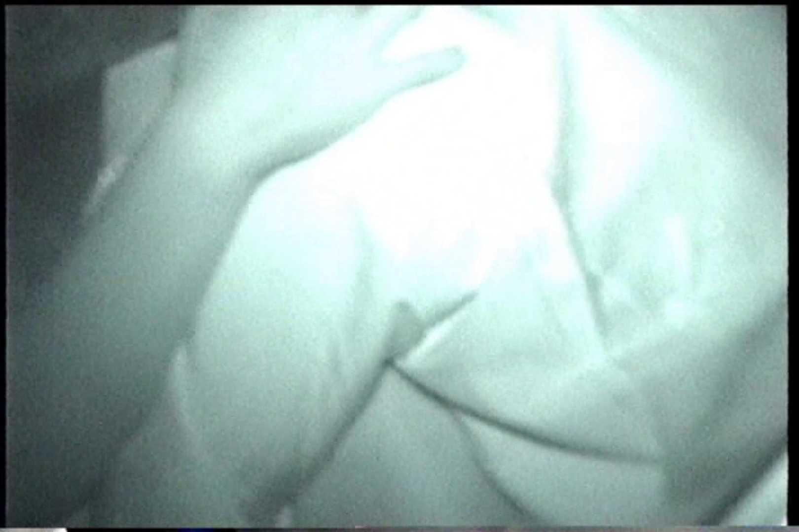 充血監督の深夜の運動会Vol.222 すけべなカップル 盗撮動画紹介 108画像 98