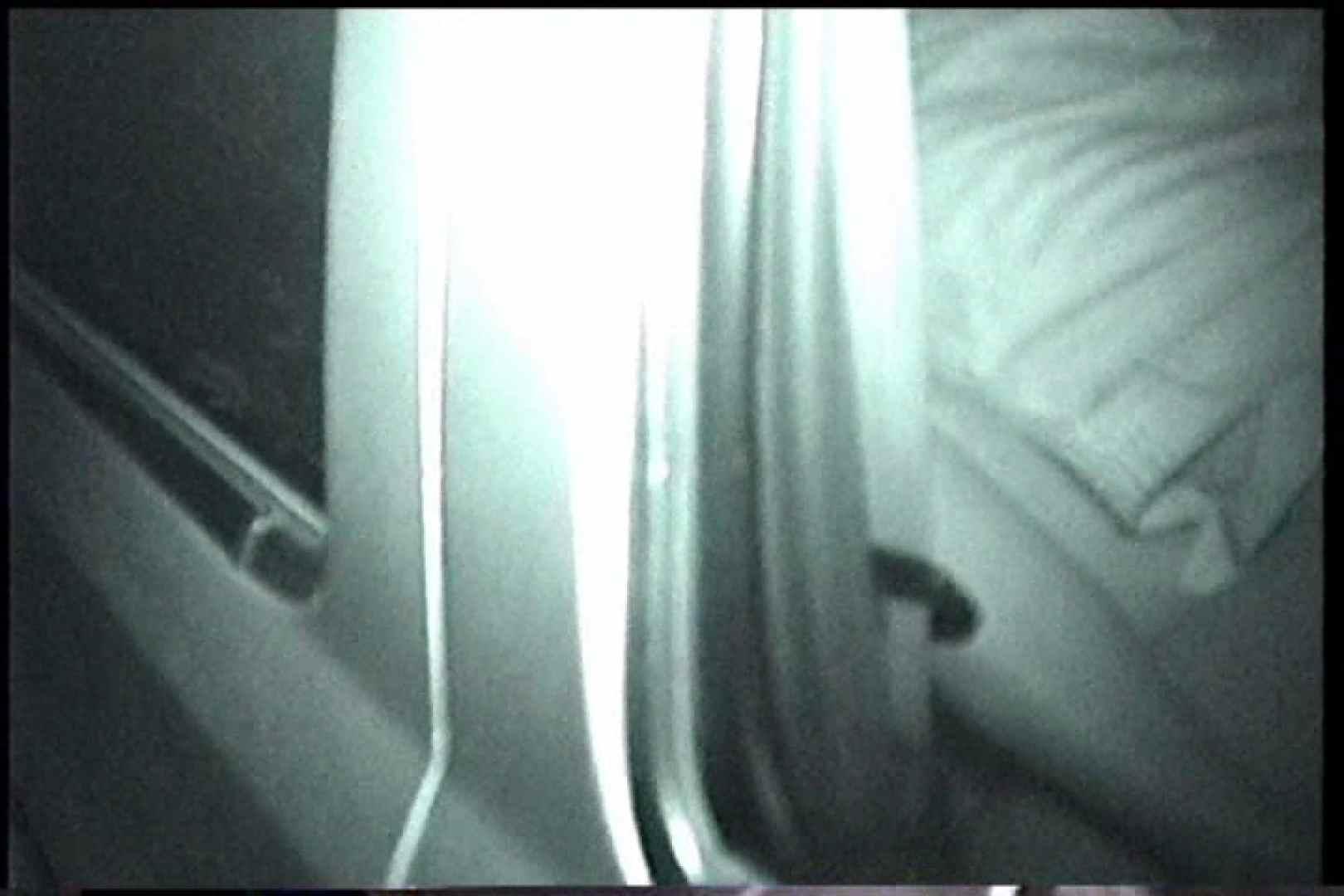 充血監督の深夜の運動会Vol.222 すけべなカップル 盗撮動画紹介 108画像 107