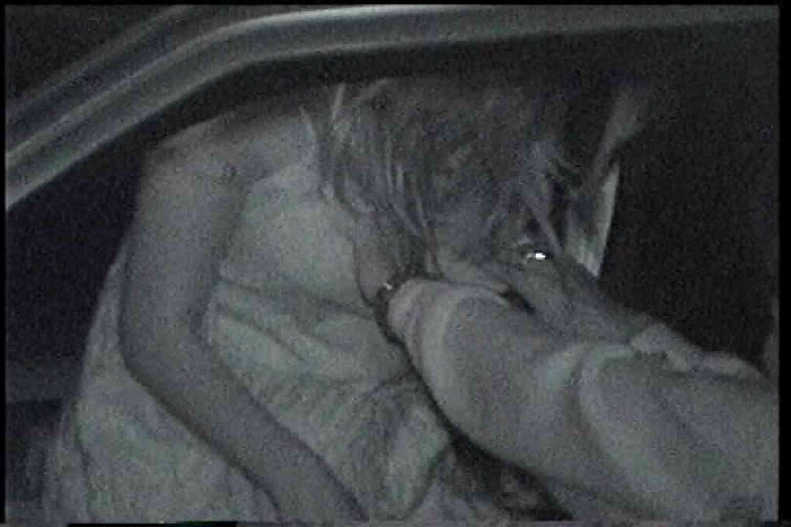 充血監督の深夜の運動会Vol.226 車中はめどり 濡れ場動画紹介 80画像 3