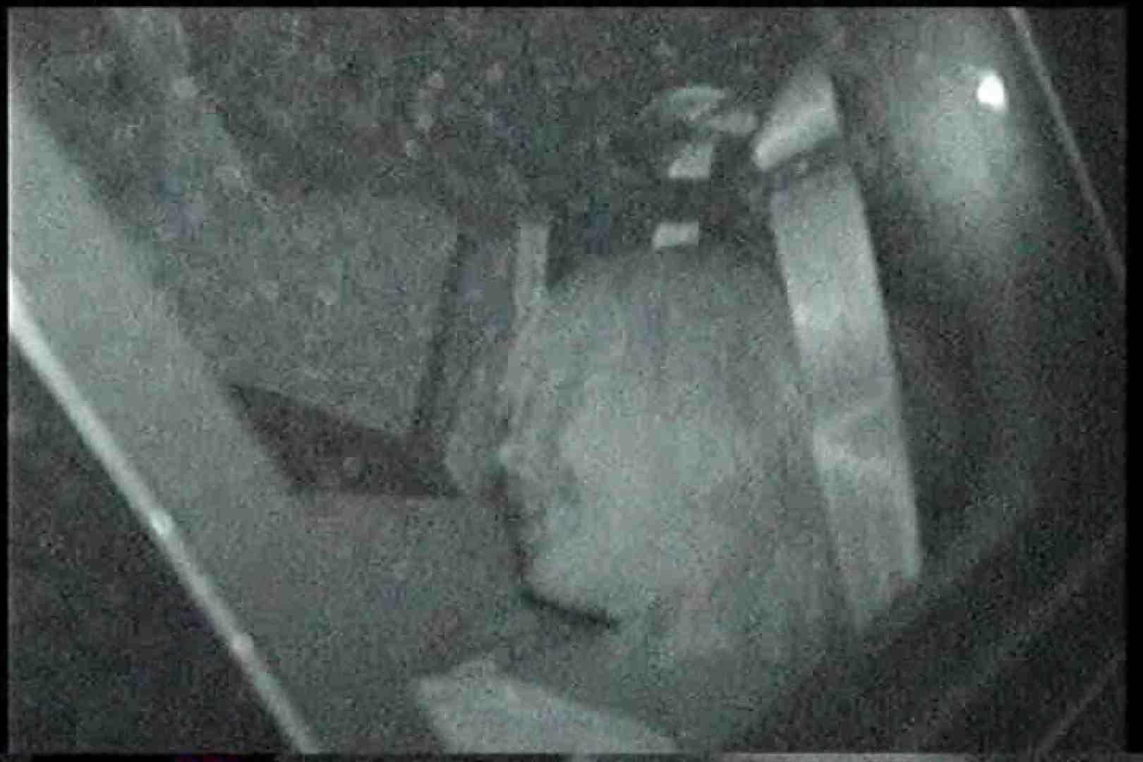 充血監督の深夜の運動会Vol.226 車中はめどり 濡れ場動画紹介 80画像 7