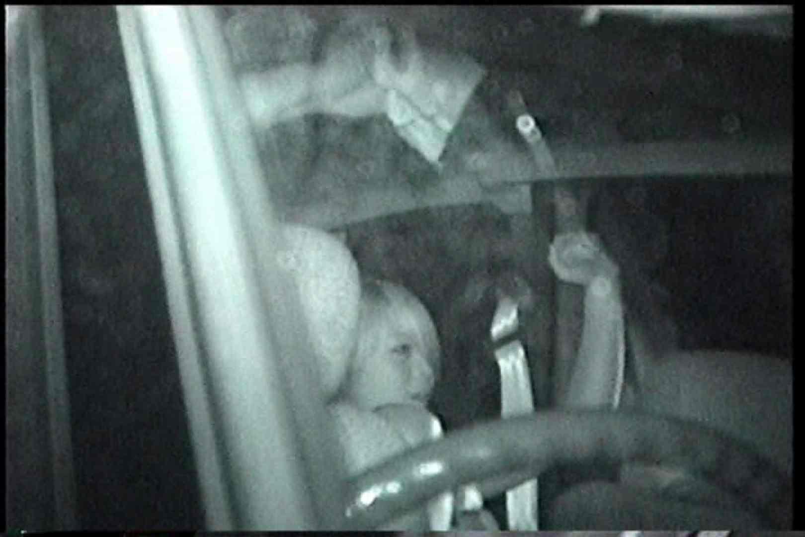 充血監督の深夜の運動会Vol.226 車中はめどり 濡れ場動画紹介 80画像 11