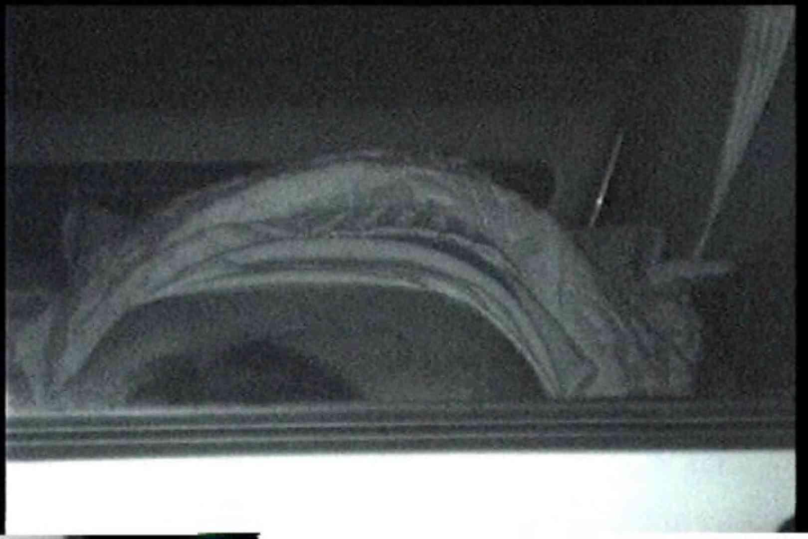 充血監督の深夜の運動会Vol.226 車中はめどり 濡れ場動画紹介 80画像 23