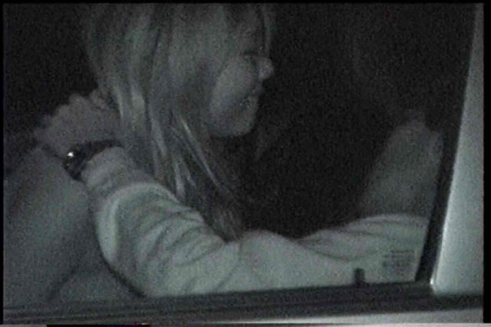 充血監督の深夜の運動会Vol.226 車中はめどり 濡れ場動画紹介 80画像 31