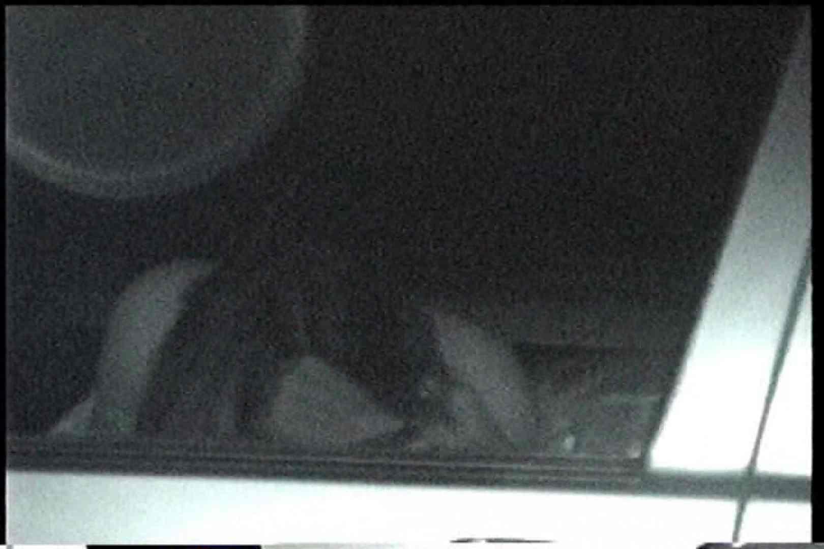 充血監督の深夜の運動会Vol.226 車中はめどり 濡れ場動画紹介 80画像 35