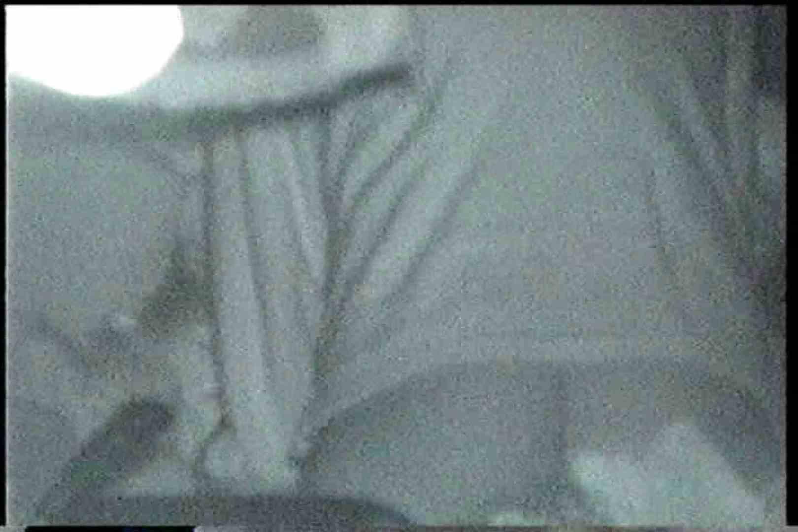 充血監督の深夜の運動会Vol.226 車中はめどり 濡れ場動画紹介 80画像 51