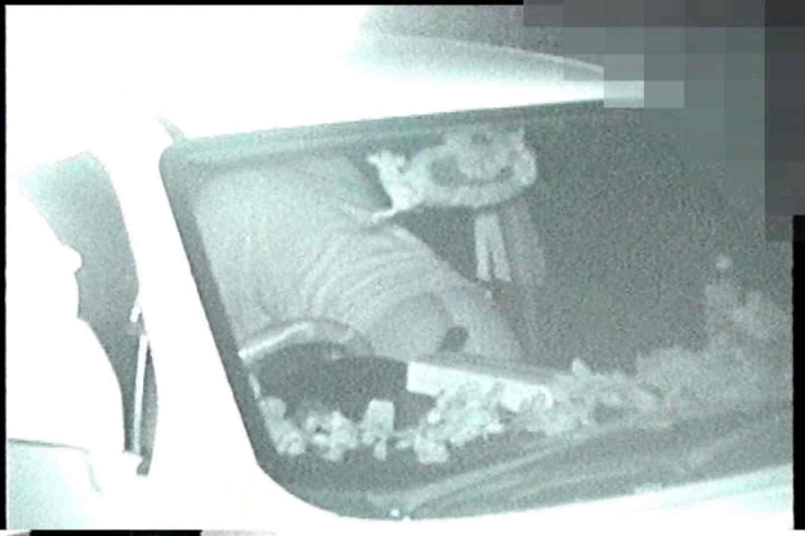 充血監督の深夜の運動会Vol.226 フェラ   すけべなカップル  80画像 53