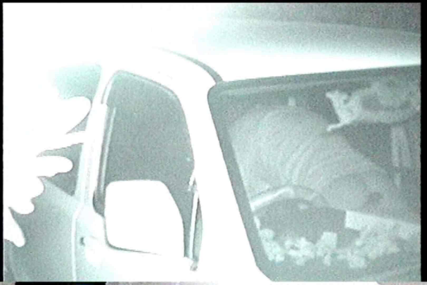 充血監督の深夜の運動会Vol.226 すけべなOL AV無料動画キャプチャ 80画像 54