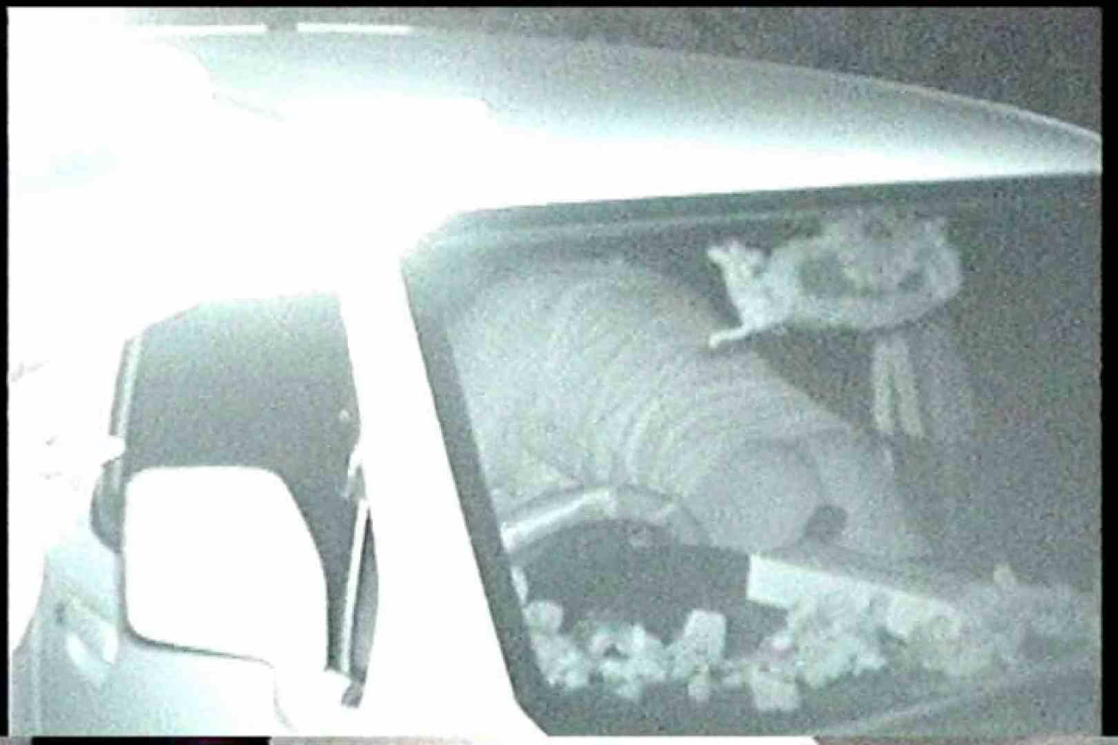 充血監督の深夜の運動会Vol.226 車中はめどり 濡れ場動画紹介 80画像 55