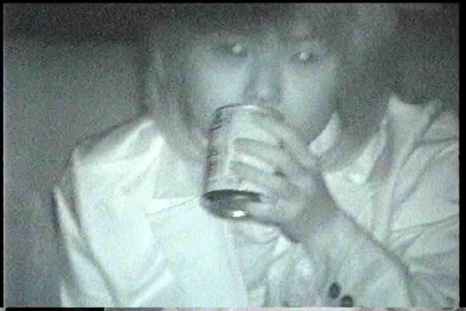 充血監督の深夜の運動会Vol.226 すけべなOL AV無料動画キャプチャ 80画像 62