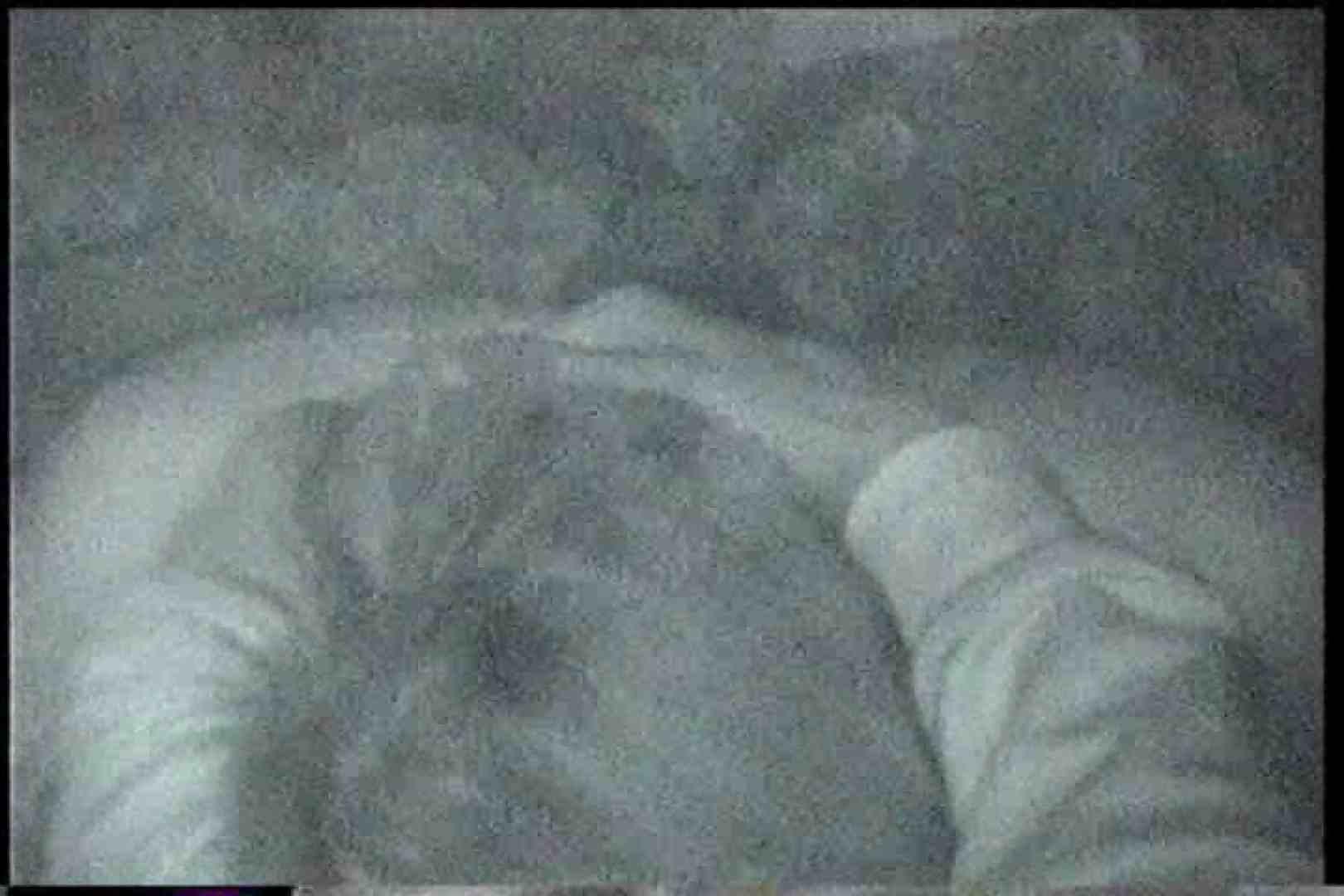 充血監督の深夜の運動会Vol.226 フェラ   すけべなカップル  80画像 65
