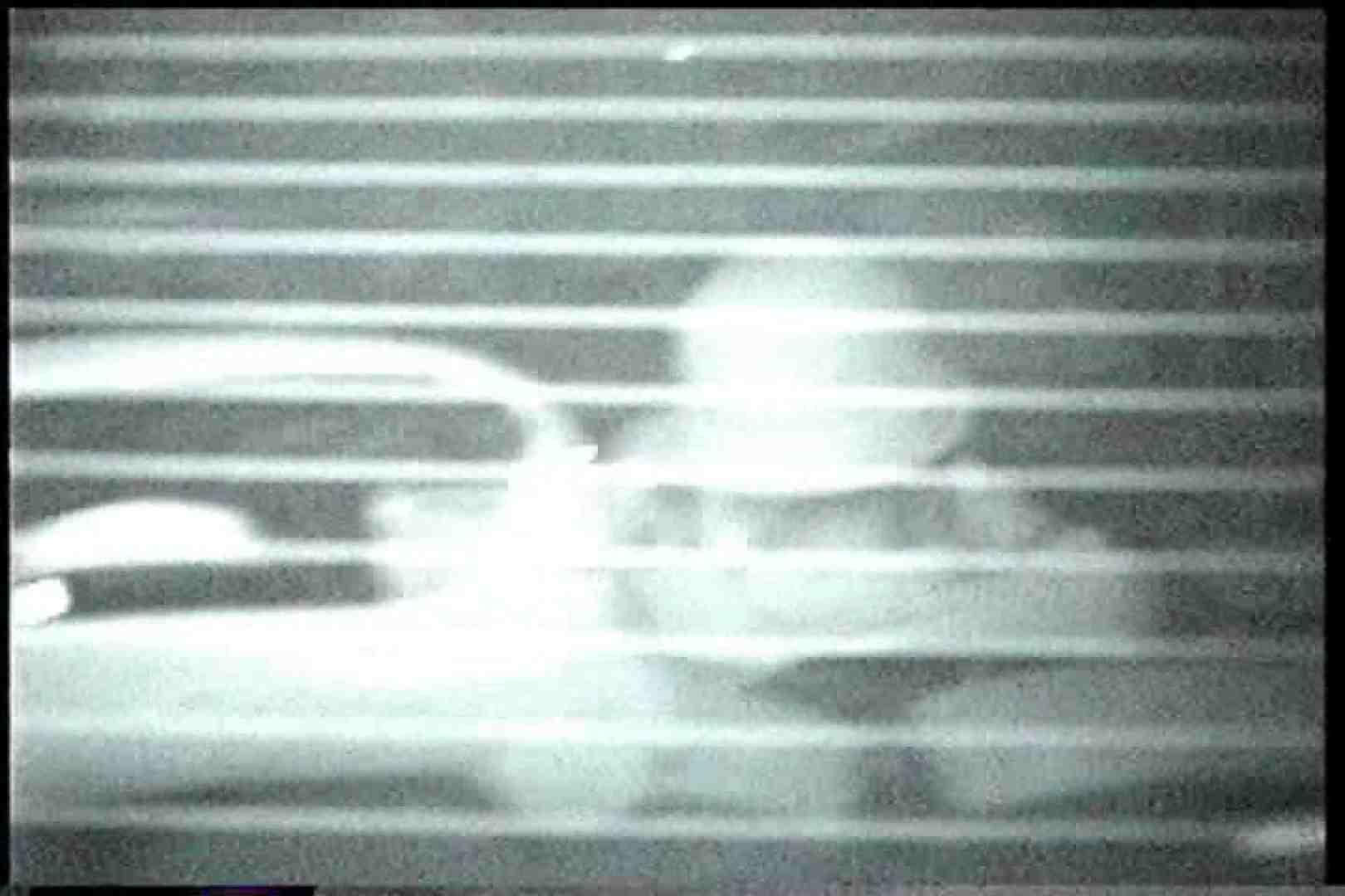 充血監督の深夜の運動会Vol.226 すけべなOL AV無料動画キャプチャ 80画像 66