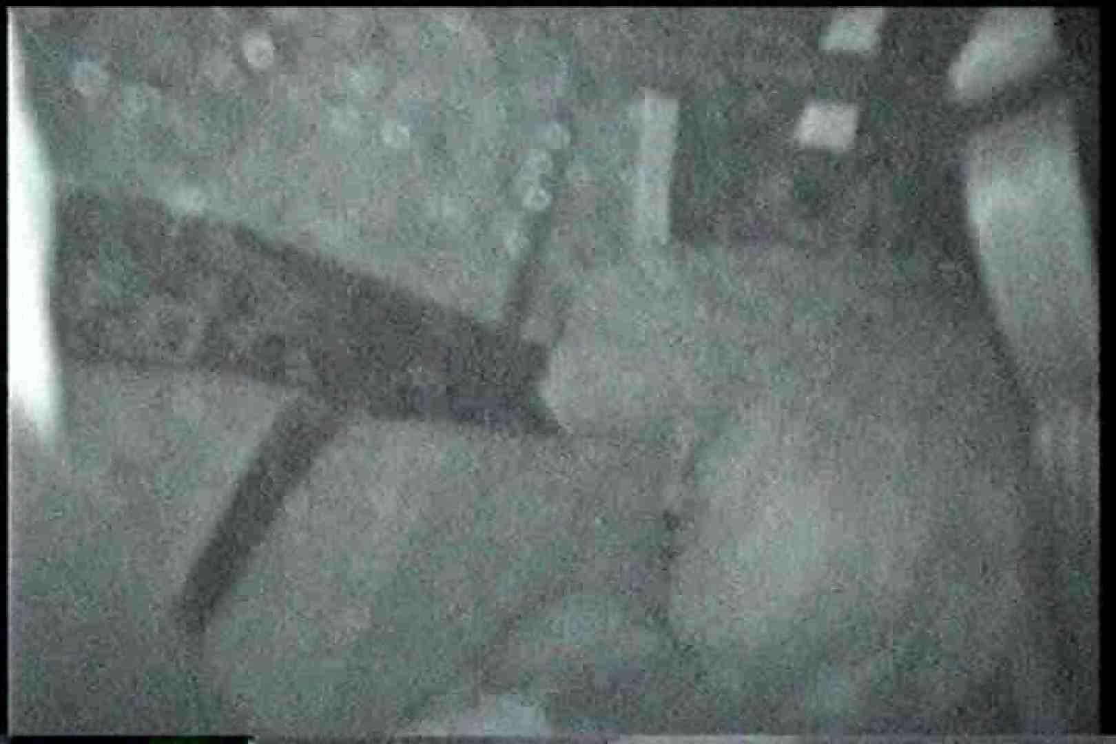 充血監督の深夜の運動会Vol.226 すけべなOL AV無料動画キャプチャ 80画像 70
