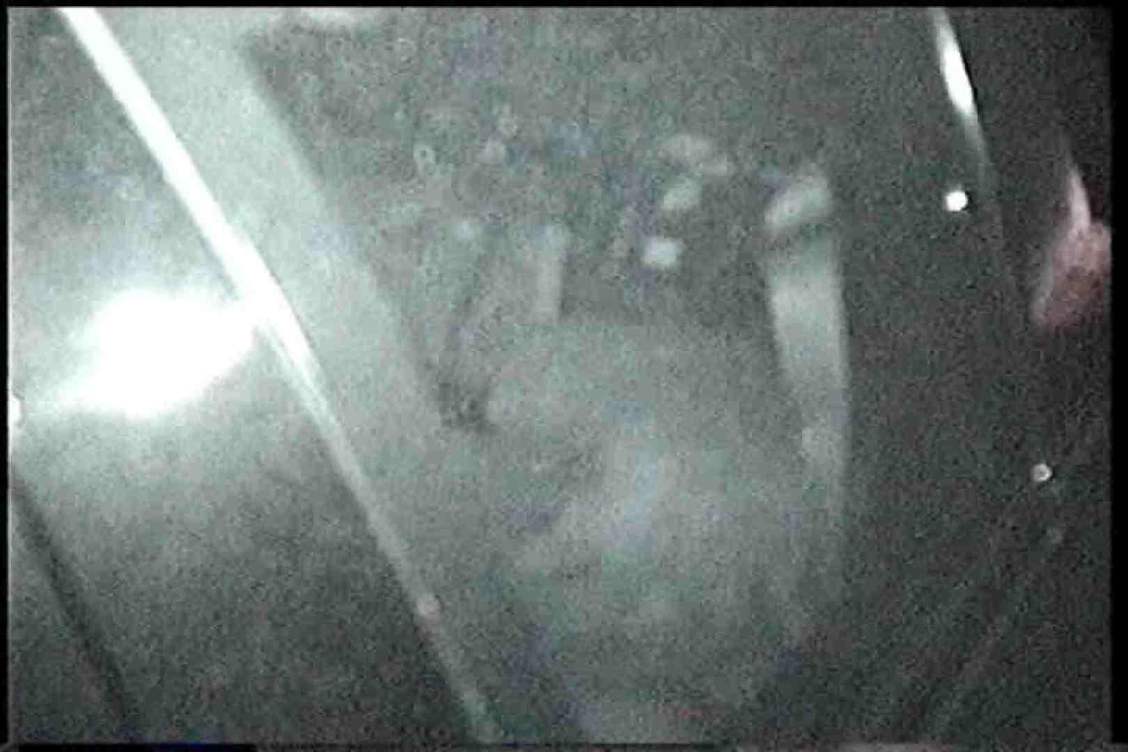 充血監督の深夜の運動会Vol.226 車中はめどり 濡れ場動画紹介 80画像 71