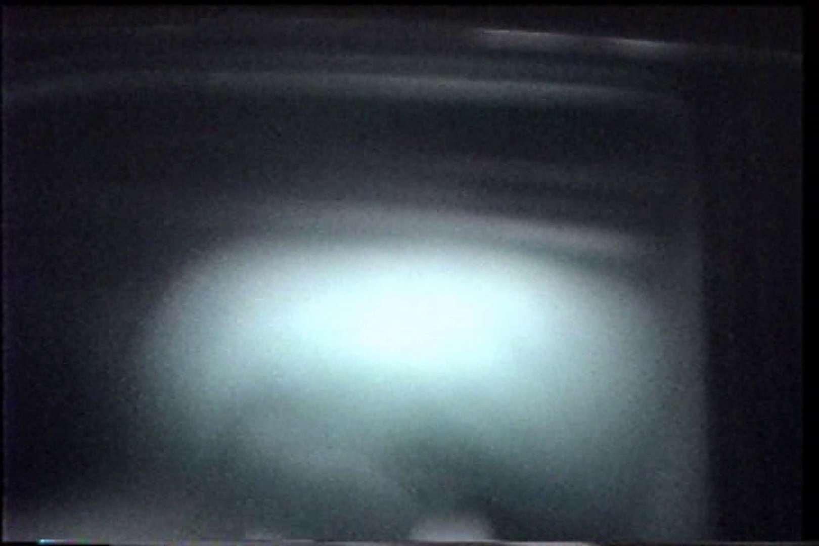 充血監督の深夜の運動会Vol.228 美乳  79画像 48