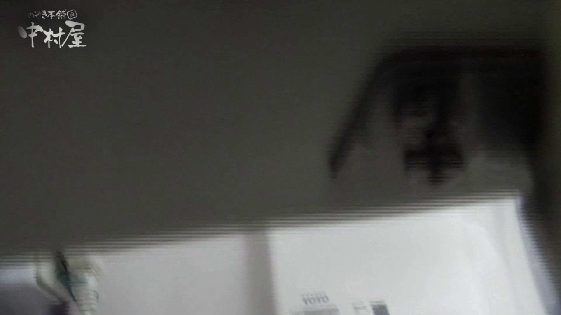 ▲期間限定D▲第三体育館潜入撮File035 アングル調整、場所変更!違った味の物が誕生 前編 体育館 性交動画流出 97画像 38