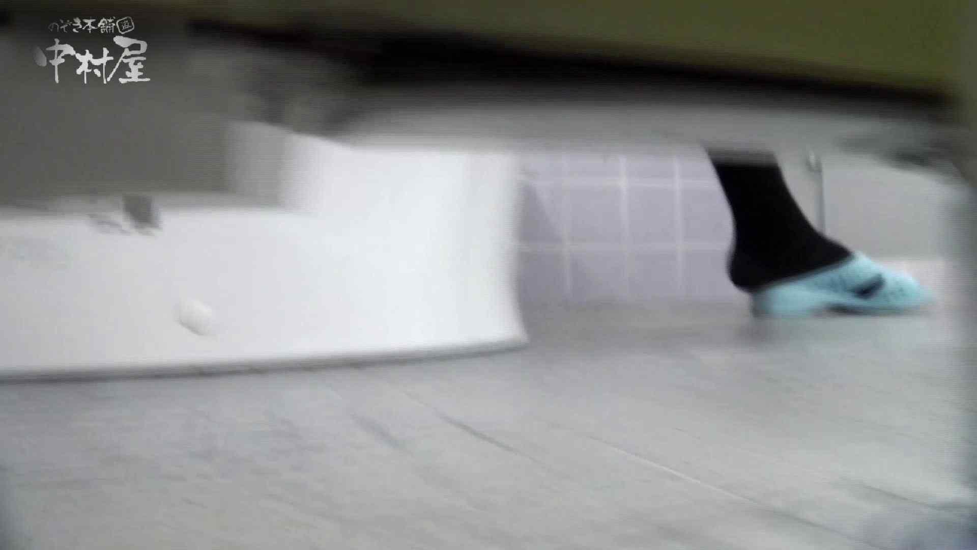 ▲期間限定D▲第三体育館潜入撮File035 アングル調整、場所変更!違った味の物が誕生 前編 すけべなアスリート のぞき動画画像 97画像 39