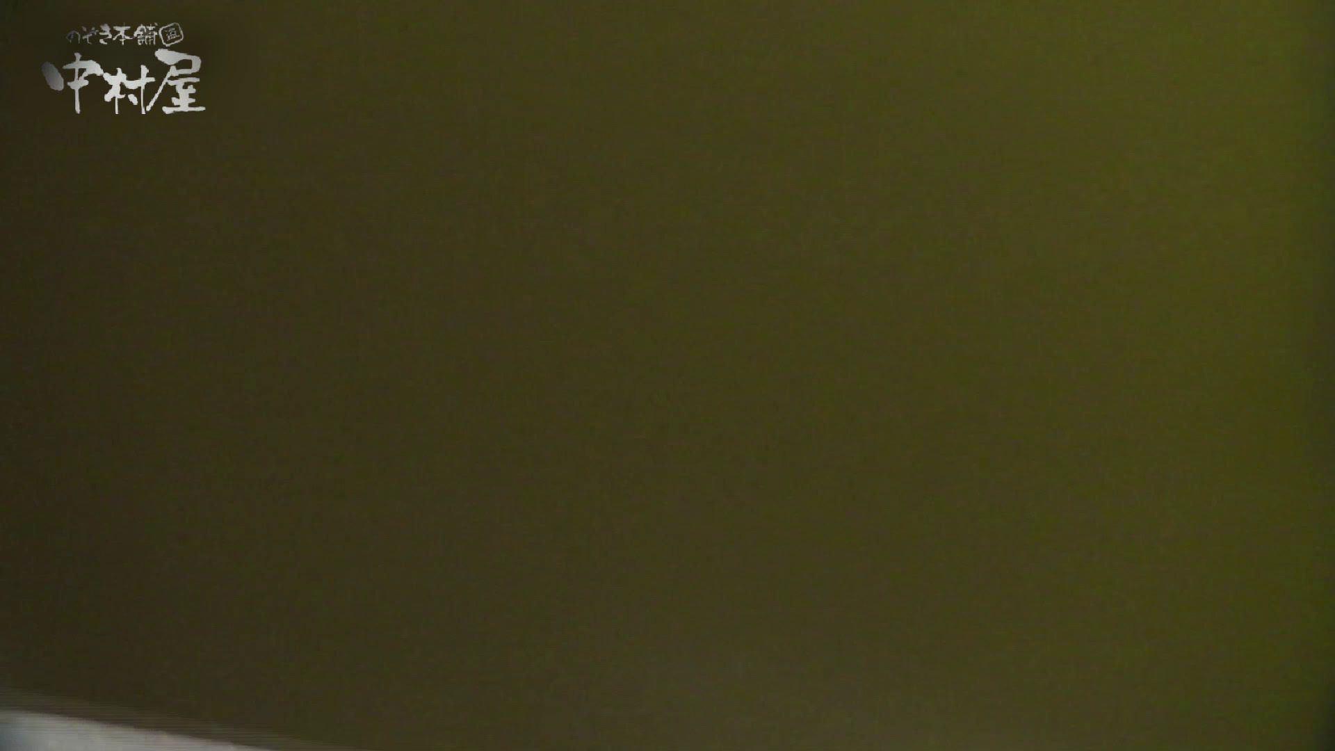 ▲期間限定D▲第三体育館潜入撮File035 アングル調整、場所変更!違った味の物が誕生 前編 マンコ満開 AV無料 97画像 46