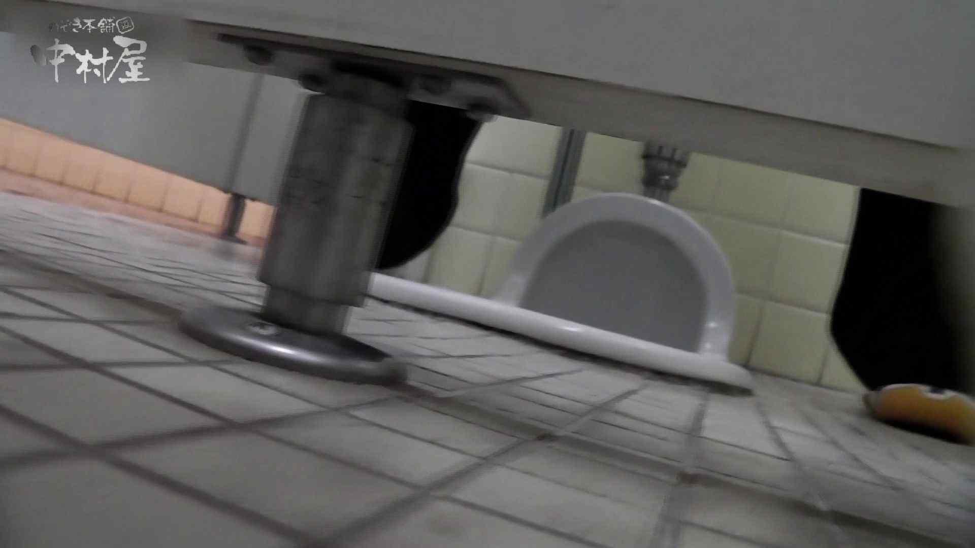 ▲期間限定D▲第三体育館潜入撮File035 アングル調整、場所変更!違った味の物が誕生 前編 盗撮 セックス画像 97画像 72