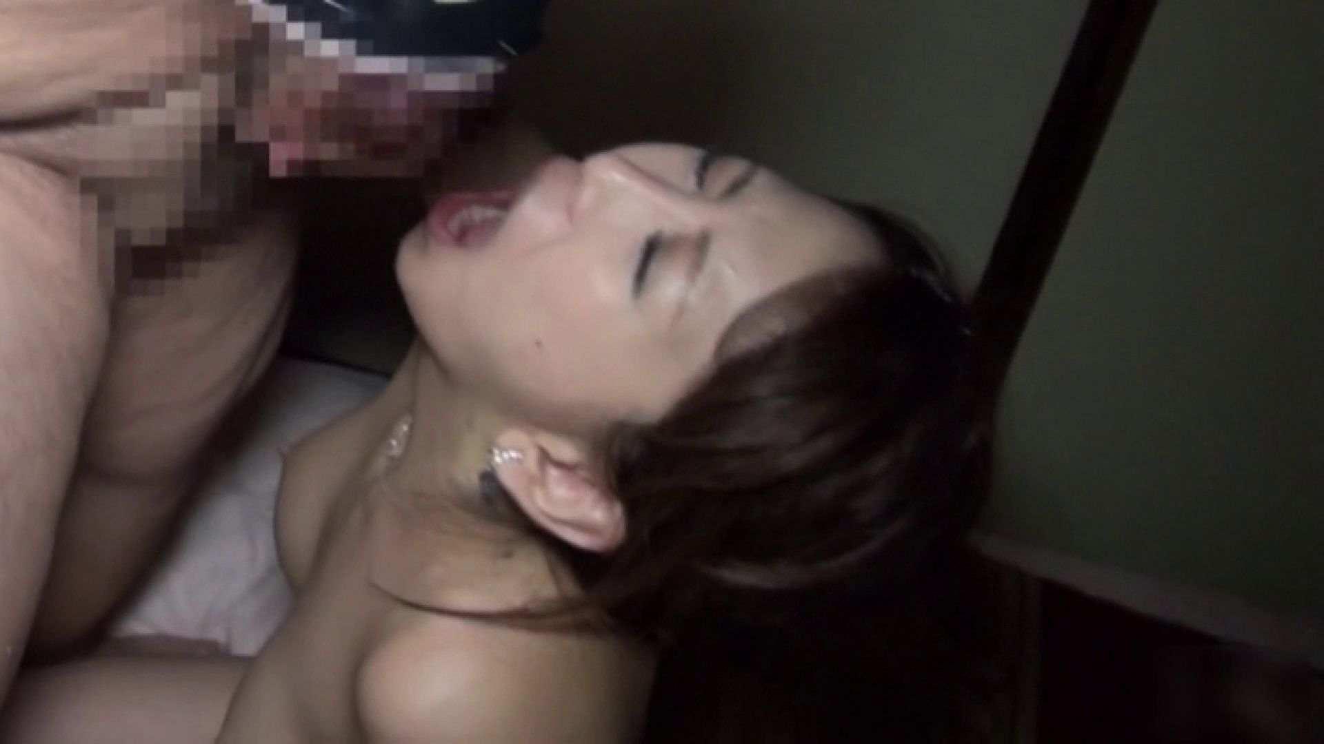 変態ギャル姫のH Vol.04 後編 マンコ満開  76画像 16