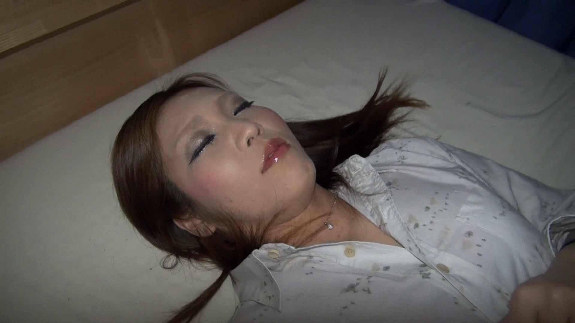 変態ギャル姫のH Vol.08 前編 S級美女ギャル   すけべなOL  76画像 1