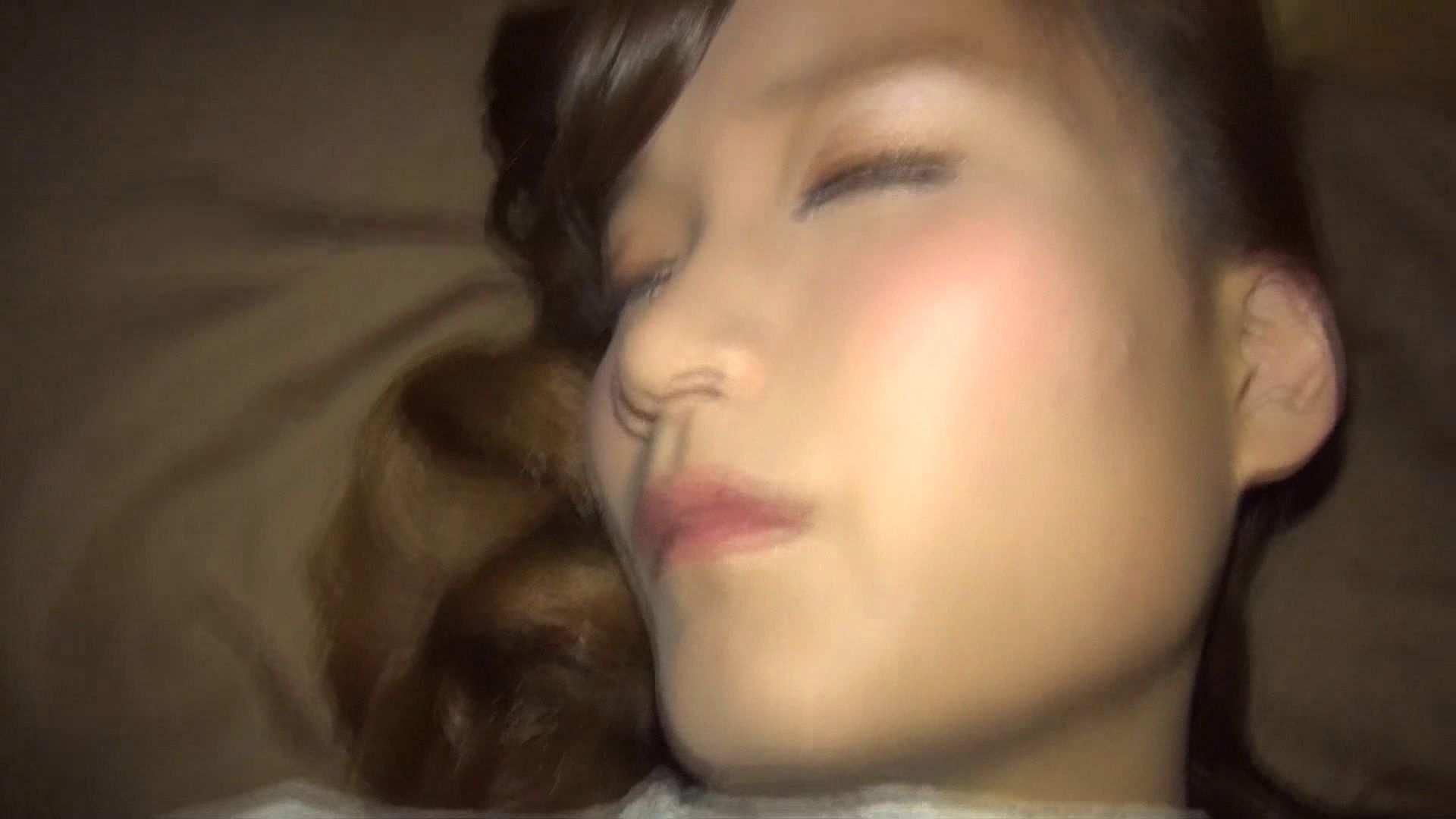 変態ギャル姫のH Vol.10 後編 S級美女ギャル ヌード画像 83画像 51