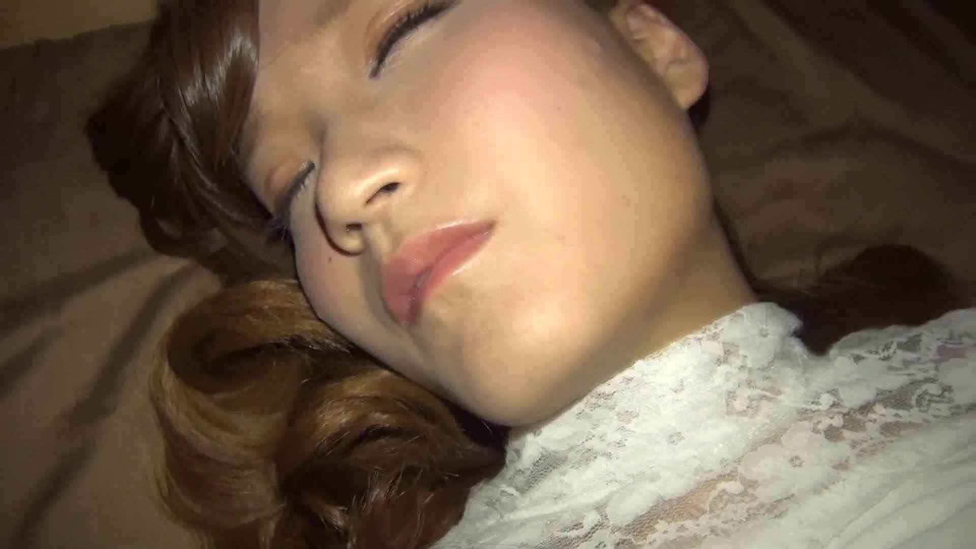 変態ギャル姫のH Vol.10 後編 マンコ満開   中出し  83画像 53