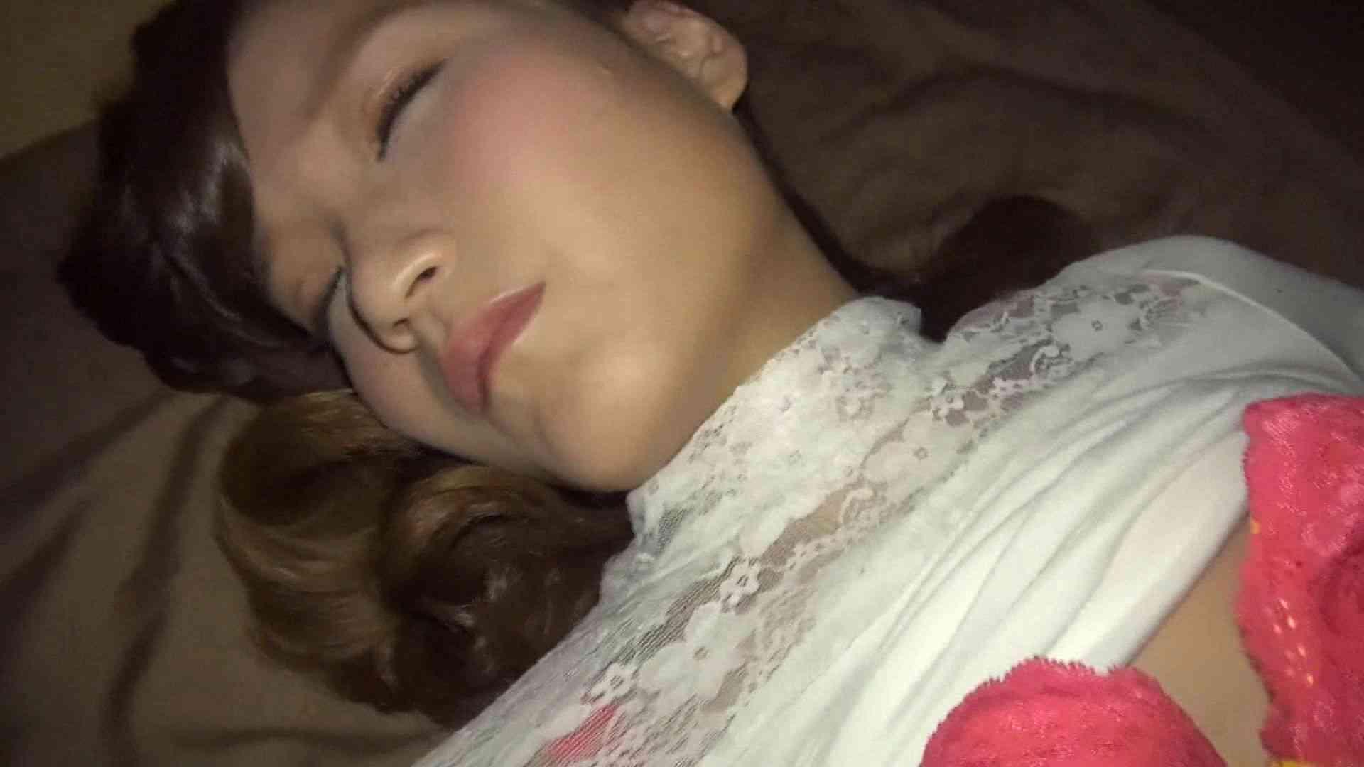 変態ギャル姫のH Vol.10 後編 S級美女ギャル ヌード画像 83画像 55