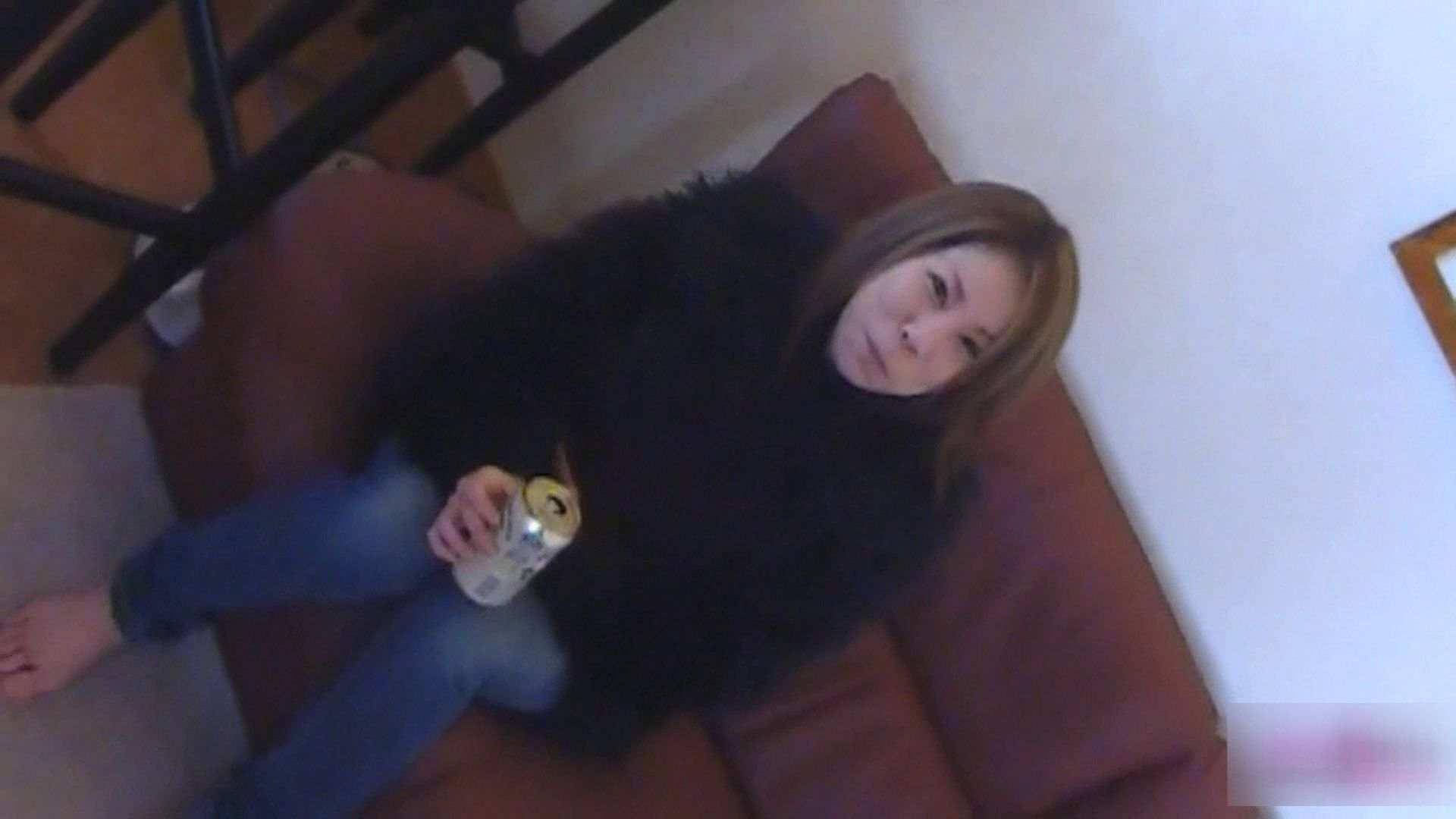 変態ギャル姫のH Vol.15 前編 シャワー室   シャワー  92画像 1