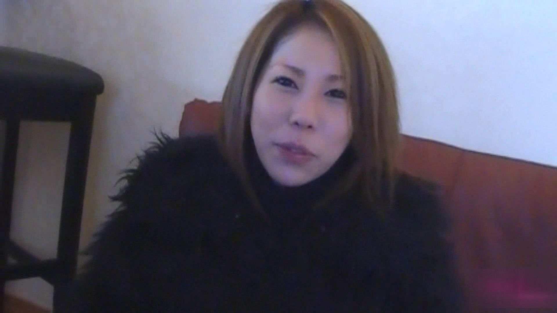 変態ギャル姫のH Vol.15 前編 すけべなOL エロ無料画像 92画像 14