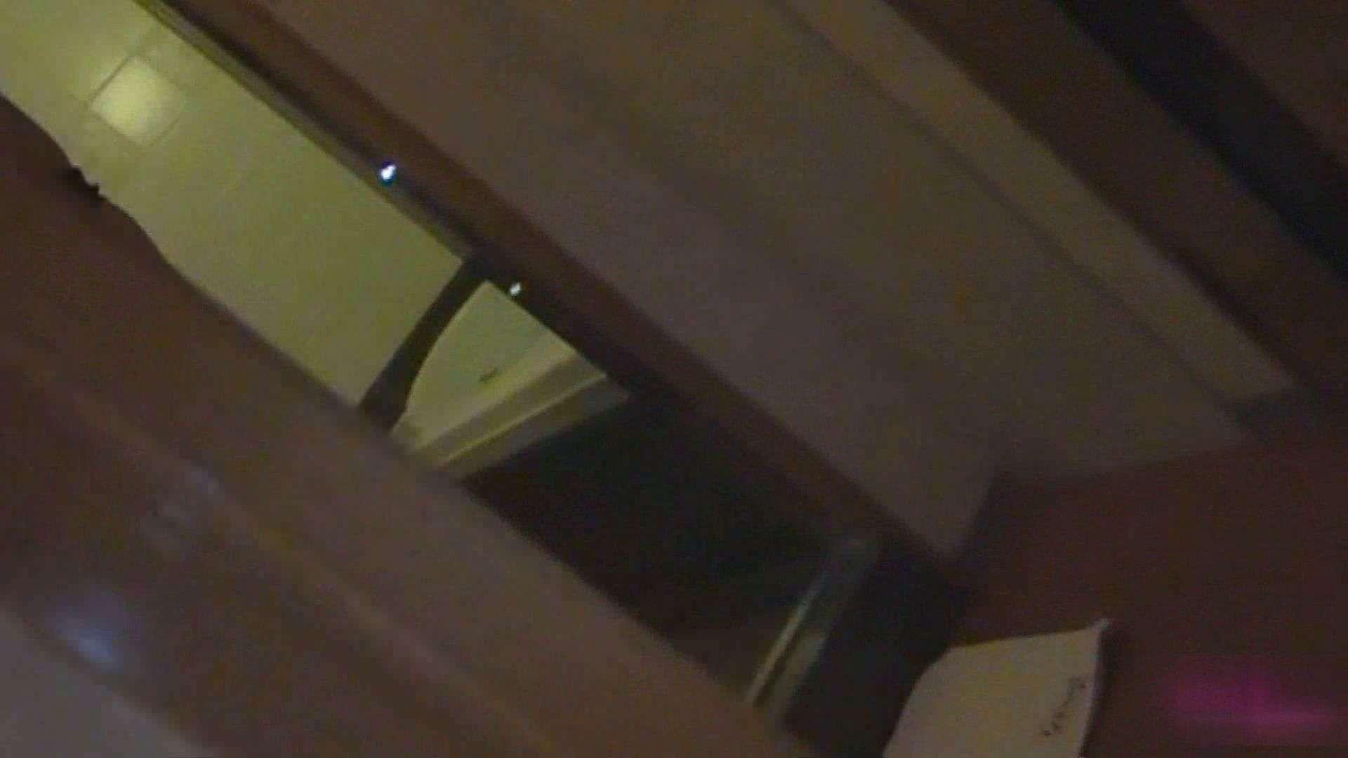 変態ギャル姫のH Vol.15 前編 すけべなキャバ嬢 濡れ場動画紹介 92画像 41