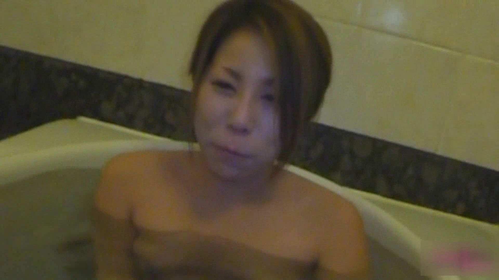 変態ギャル姫のH Vol.15 前編 放尿 盗撮動画紹介 92画像 58